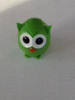 greenowl1