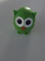 greenowl2
