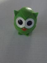 greenowl2